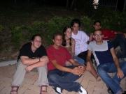 Campo 4 Voci 2003