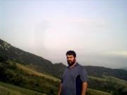 Campo 4 Voci 2004