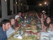 Campo 4 Voci 2007