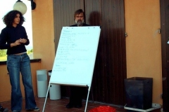 seminar-in-der-scuola