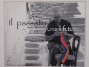 Concorso Arte e Memoria 2005