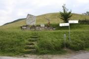 Monumento centrale