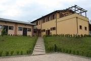 Scuola di Pace