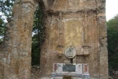 Chiesa_Casaglia