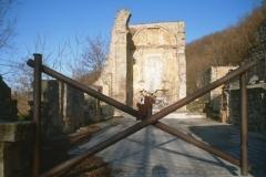 Chiesa_Casaglia2