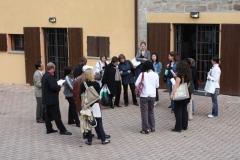 international-coalition-2008-summit01
