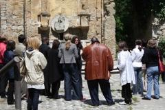 international-coalition-2008-summit04_0