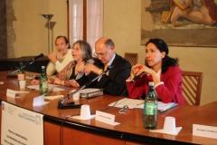 international-coalition-2008-summit06_0