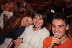 international-coalition-2008-summit08_0