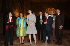 international-coalition-2008-summit10_0