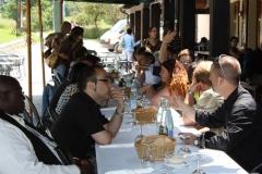 international-coalition-2008-summit11