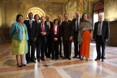 international-coalition-2008-summit11_0