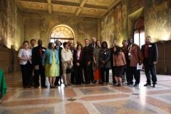 international-coalition-2008-summit12_0
