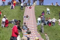 porto-un-fiore-a-m-sole-25-aprile-200423