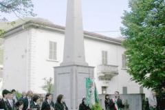 porto-un-fiore-a-m-sole-25-aprile-200426