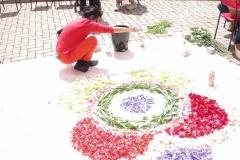 porto-un-fiore-a-m-sole-25-aprile-200434