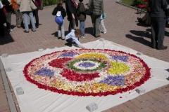 porto-un-fiore-a-m-sole-25-aprile-200435