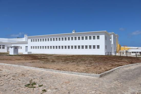 3_Museum_PrisonPavilions-scaled