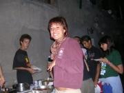 Campo Binazionale 2006