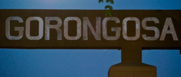 gorongosa_sign