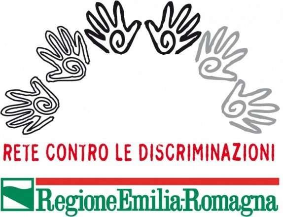 logo_antidiscriminazione